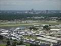 Image for Orlando Executive Airport