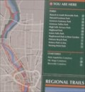 Image for Genesee Riverway Trail - South Ave, Rochester, NY