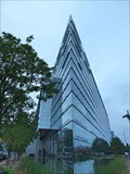 Image for Prisma - Frankfurt-Niederrad - Germany, Hessen