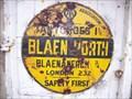 Image for Blaenporth