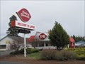 Image for Dairy Queen - La Pine, OR