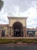 Image for Rancho Santa Margarita Library - Wifi Hotspot - Rancho Santa Margarita, CA