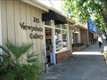 Image for Viewpoints Gallery - Los Altos, CA