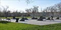 Image for Magna Skatepark