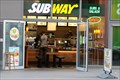Image for Subway #66148 - Marxergasse - Wien, Austria