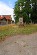 Image for BTP 3153.02 Nalžovské Hory