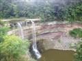 Image for Lower Waterfall, Ball's Falls - Jordan, ON