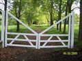 Image for Waldingfield Gate at Appleton Farms