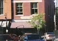 Image for 127 East Church St - Ozark Courthouse Square Historic District – Ozark, Missouri