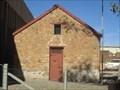 Image for Stuart Town Gaol, Parsons St, Alice Springs, NT, Australia