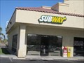 Image for Subway - Imperial - El Centro, CA