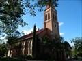 Image for Saint James Catholic Church - Seguin, Texas