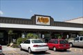 Image for Cracker Barrel - I-17/Deer Valley Rd - Phoenix, AZ