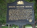 Image for Knute Nelson House