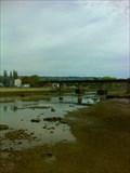 Image for Rimouski-Pont des Trains
