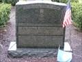 Image for Cpl. Frank R. Fratellenico, Jr.