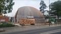 Image for Chapelle de Monconseil - Tours, Centre