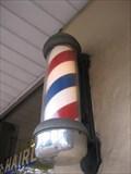 Image for Mr Haircut - Athens, GA