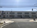 Image for Nystrom Elementary School-The Maritime Building - Richhmond, CA