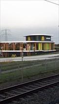 Image for McDonald, Breukelen - The Netherlands