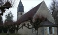 Image for Eglise-Saint-Pierre - Poigny-la-Forêt - Yvelines - France