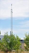 Image for Perrine Memorial Bridge Remote Weather Station