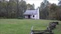 Image for Gilmore Farm - Montpelier Station VA