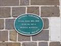 Image for National School 1851 - 1929 - Watling Street, Towcester, Northamptonshire, UK
