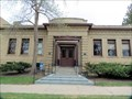 Image for Longmont Carnegie Library - Longmont, CO