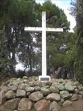 Image for Grand Island Shrine Cross - Colusa, CA