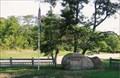 Image for Elephant Rocks State Park - Graniteville, MO