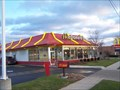 Image for McDonalds - Telegraph Rd. North - Dearborn Heights, Michigan