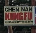 Image for Chen Nan Kungfu - San Jose, CA