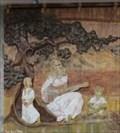 Image for Musée de la Sculpture sur Bois - Woodcarving Museum - Saint-Jean-Port-Joli, Québec