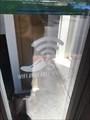 Image for Chili's - Wifi Hotspot - Pleasanton, CA