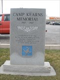 Image for Camp Kearns - Kearns, UT, USA - [GONE]
