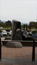 Image for Rock Fountain - Livermore, CA
