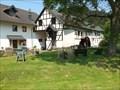 Image for Hahnensteiner Mühle - Dümpelfeld - Rheinland-Pfalz / Germany