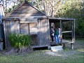 Image for Kylie's Hut, Crowdy National Park, NSW, Australia