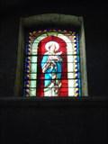 Image for Vitraux de Notre Dame de Beauvoir - Grambois