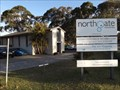Image for Northgate Church, Belrose, NSW, Australia