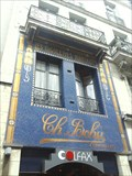 Image for 26 rue de la Marne - Nantes, France