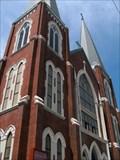Image for Bridesburg Lucky 7 - Philadelphia, PA