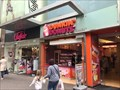 Image for Dunkin Donuts - Köln - NRW - Germany
