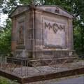 Image for Mausoleum Franz & Auguste of Sachsen-Coburg; Coburg, Germany