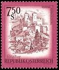 Image for Festung Hohensalzburg - Salzburg, Austria