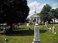 Image for Living Word Bible Fellowship Cemetery - Blackwood, NJ