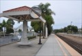 Image for Encinitas Coaster Station