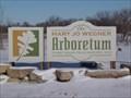 Image for Mary Jo Wegner Arboretum - Sioux Falls, SD