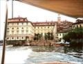Image for Isola Bella - Lago Maggiore, Italy